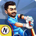 Game Virat Cricket apk for kindle fire