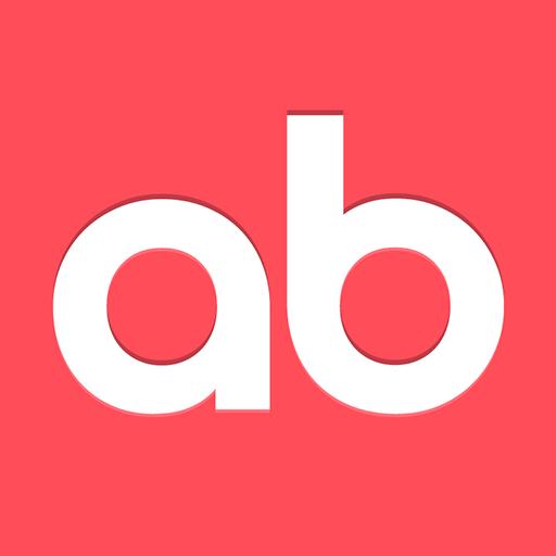 Android aplikacija Addiko Mobile Hrvatska na Android Srbija