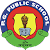 P G Public School Nandurbar file APK for Gaming PC/PS3/PS4 Smart TV