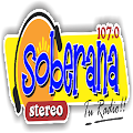 Download Soberana Stereo APK for Android Kitkat
