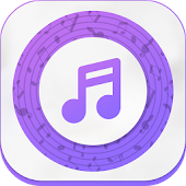 App Creative Music Player APK for Windows Phone