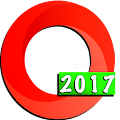 App Fast Opera Mini 2017 tips APK for Windows Phone