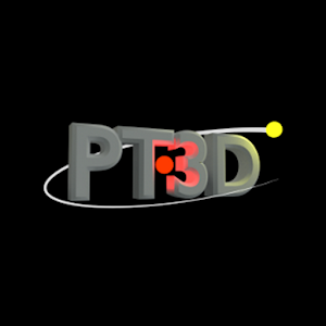 Periodic Table 3D Pro