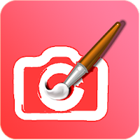 Paint Photo Editor For PC