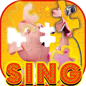 PUZZLE SING