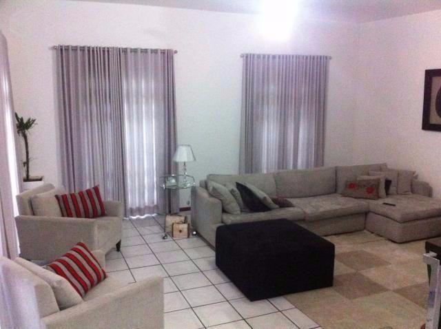 Casa 3 Dorm, Cacupé, Florianópolis (CA0500) - Foto 12