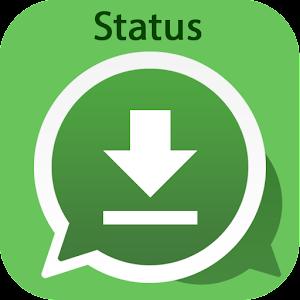 Status Downloader for Whatsapp For PC (Windows & MAC)