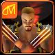 Terra Fighter: Fight Begins