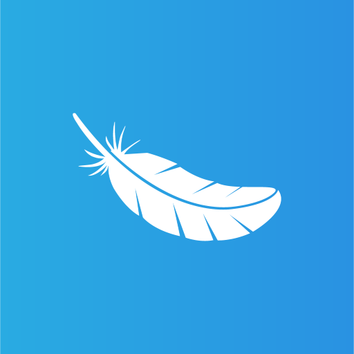 Android aplikacija Lako do posla na Android Srbija