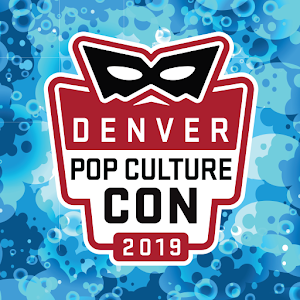 Denver Pop Culture Con For PC