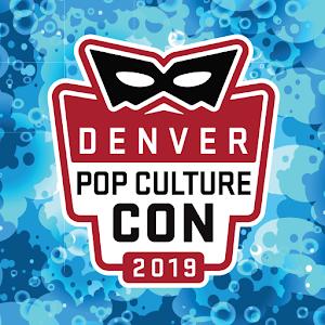 Denver Pop Culture Con For PC / Windows 7/8/10 / Mac – Free Download