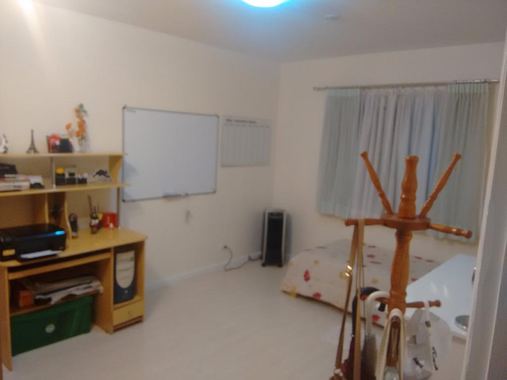 Apto 3 Dorm, Vila Galvão, Guarulhos (AP3844) - Foto 13