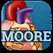 USMLE Clinical Anatomy Flashcards Icon