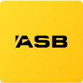 App ASB Mobile Banking APK for Windows Phone