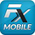 Mobile Trading by FXM APK for Ubuntu