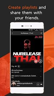 TrueMusic - Free Listening! APK for Bluestacks