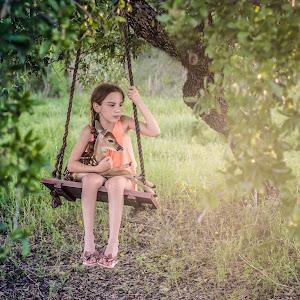 just a swingin_.jpg
