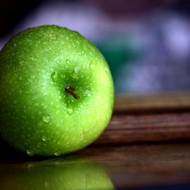 by Biljana Nikolic - Food & Drink Fruits & Vegetables (  )