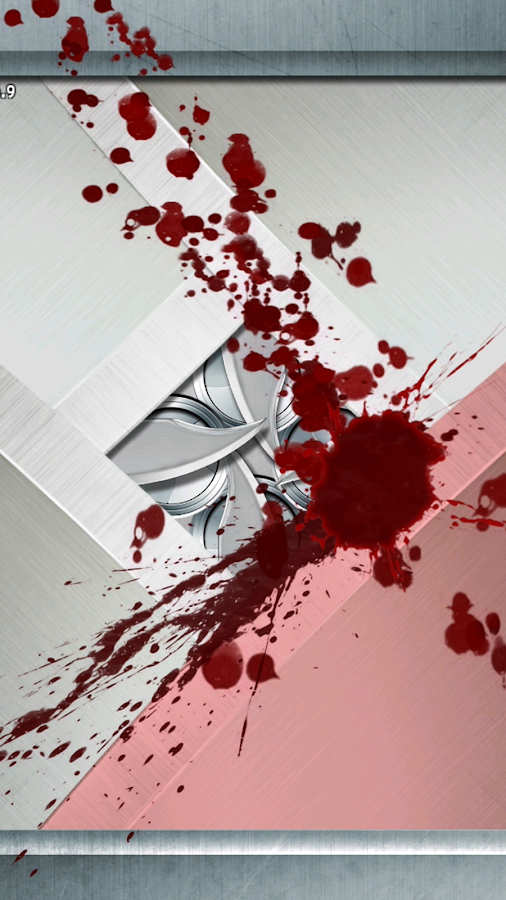 Dexter Slice Screenshot 5