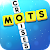 Mots Croisés file APK for Gaming PC/PS3/PS4 Smart TV