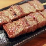 串前屋 日式串燒居酒屋