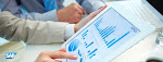 SAP Consultant Gujarat