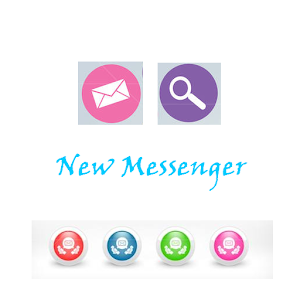 New Messenger 2016