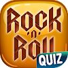 Rock n Roll Music Quiz Game