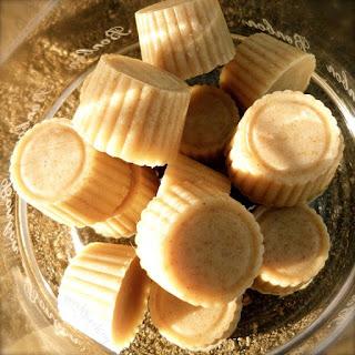 Caramel Macadamia Chocolate Recipes