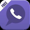 App Guide For Viber Messages Calls APK for Windows Phone