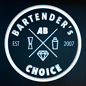 Bartender's Choice Vol.2