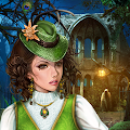 Game Regained Castle 1.2 APK for iPhone