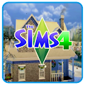New The Sims Freeplay Guide