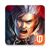 Clash for Dawn: Guild War APK Descargar