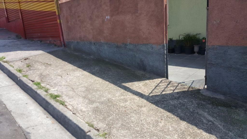 Casa / Sobrado à Venda - Cidade Jardim Cumbica