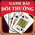 danh bai doi thuong - game bai