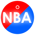 guide for NBA 2017 APK for Kindle Fire