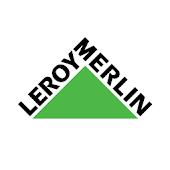 App Леруа Мерлен version 2015 APK