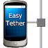EasyTether Pro 1.1.18 (Paid)