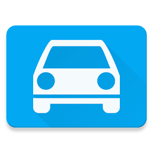 Automotive Mode For PC / Windows 7/8/10 / Mac – Free Download