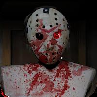 Scary Granny Hospital For PC