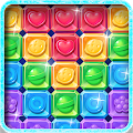 Game Lollipop Crush version 2015 APK