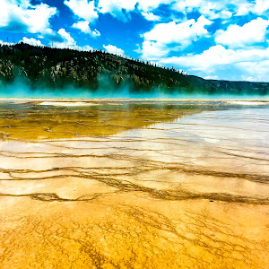 Yellowstone 1 (1 of 1).jpg