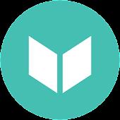 Free Árvore de Livros APK for Windows 8