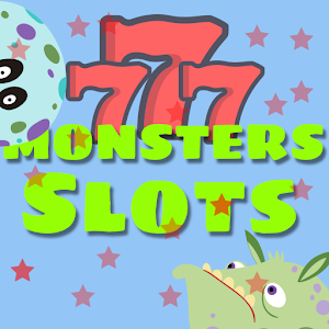 Download Monsters Slots for Windows Phone