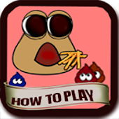 Download Full Cheats: Pou 1.0 APK