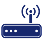 My Router IP APK