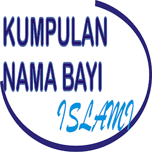 App nama bayi islam APK for Windows Phone | Android games ...