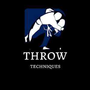Download throw technique for PC
