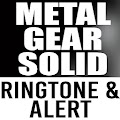 App Metal Gear Solid Ringtone APK for Kindle